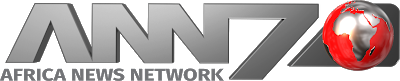 final-ann7-logo-2015.png