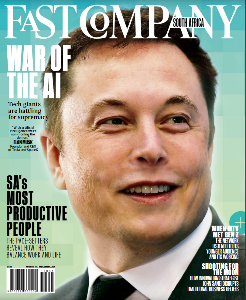 Elon Musk Cover - Fast Company.png
