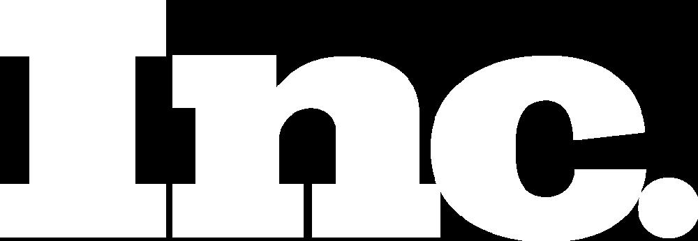 inc-logo-white-b6d3dac77f.png