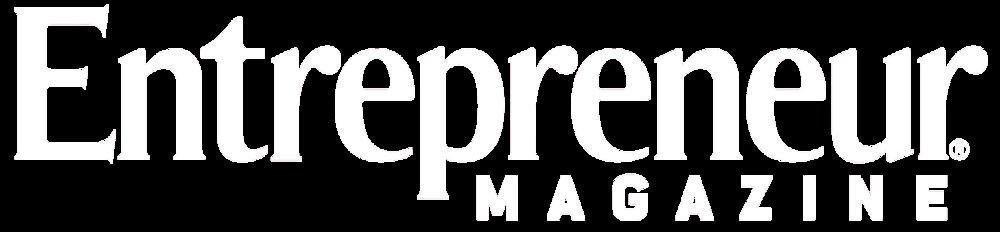 EntrepreneurMagazine.png