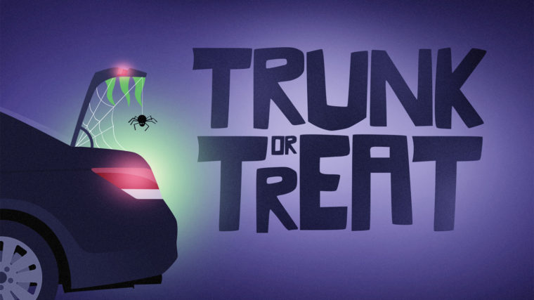 TrunkorTreat-760x427.jpg