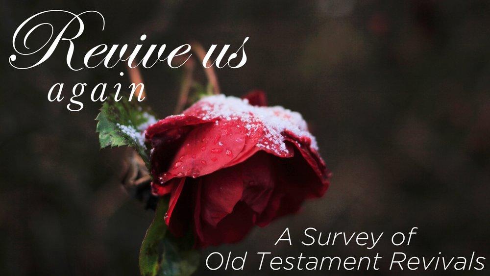 Revive Us Again - Title Slide.jpg