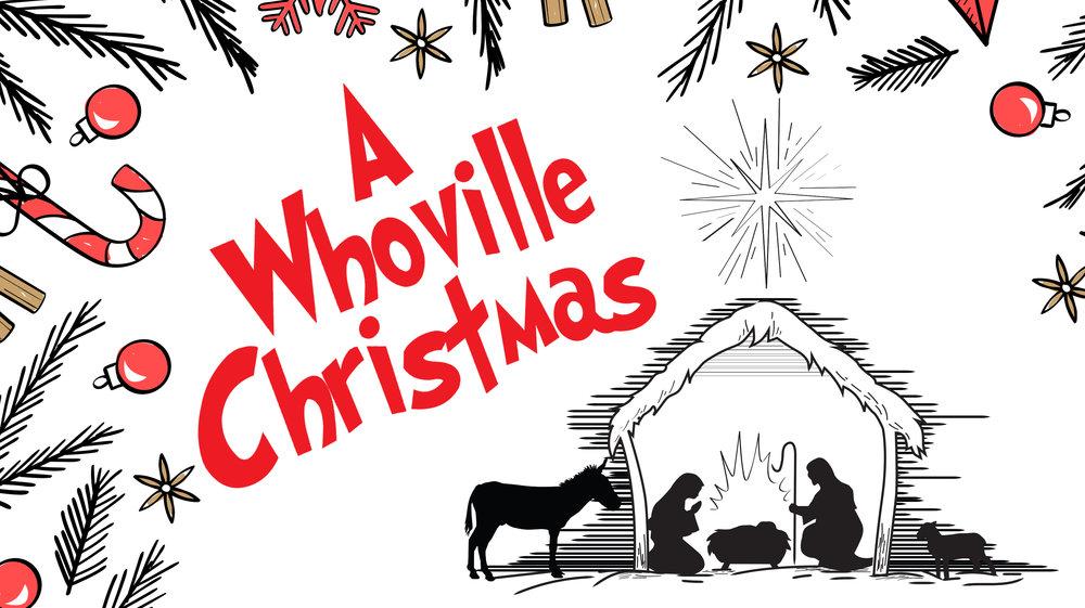 A Whoville Christmas - Main slide.jpg