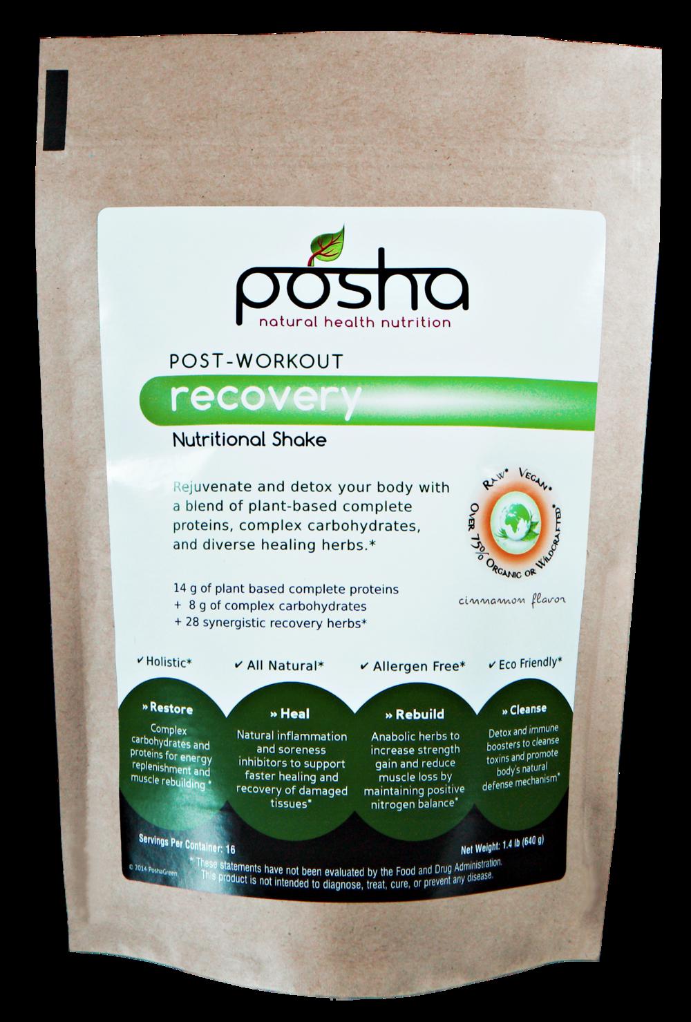 Posha Recovery Regular.png