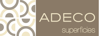 adeco logo.png
