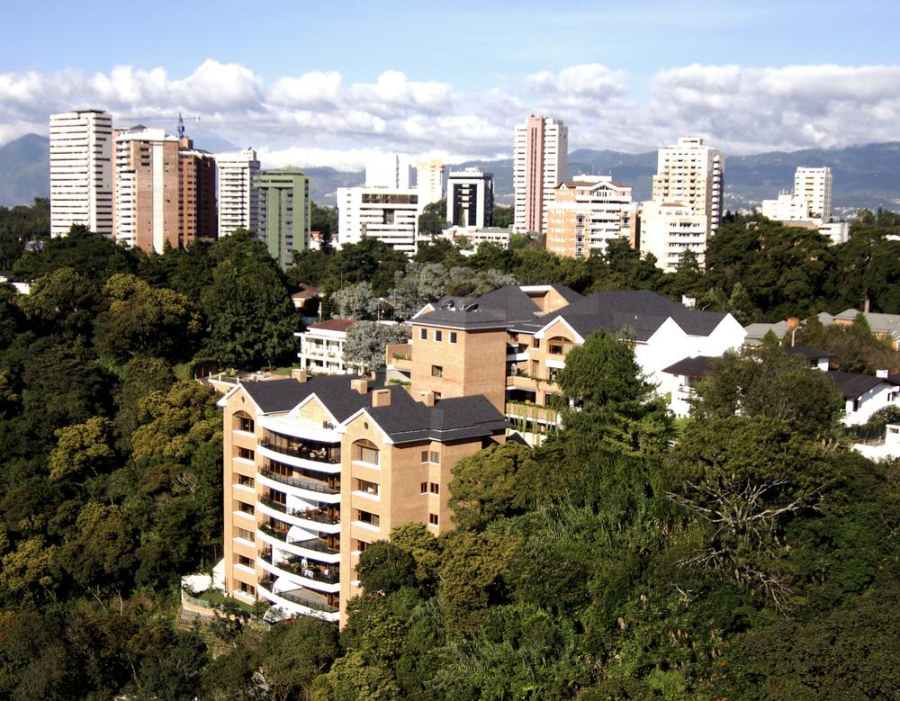 Vistas la Cañada 8.jpg