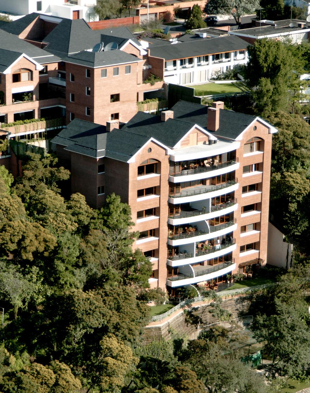 Vistas la Cañada 9.jpg