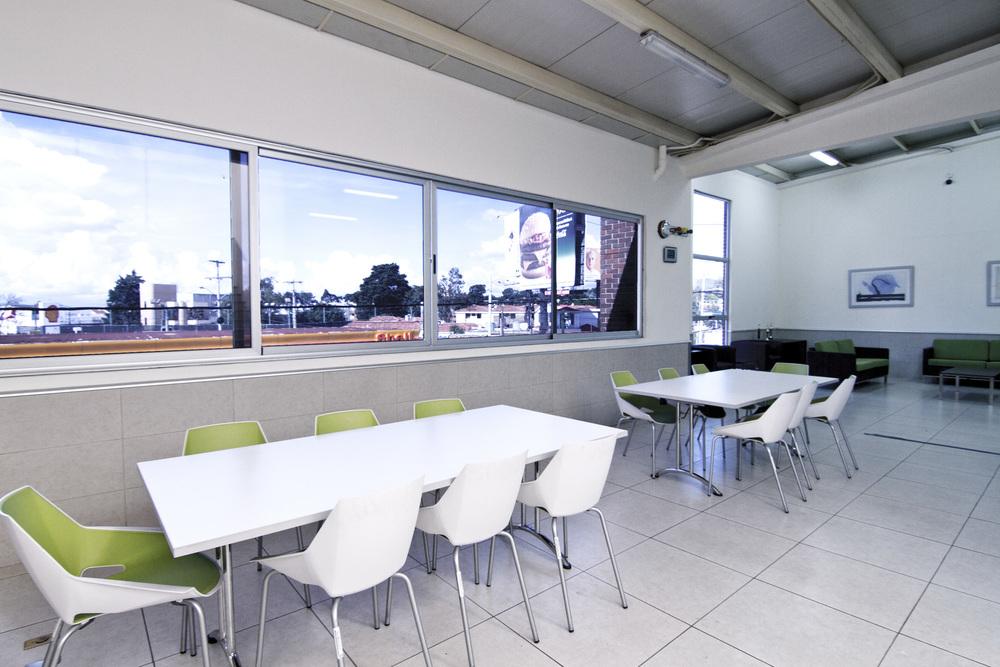Estacion Bomberos interior 2.jpg