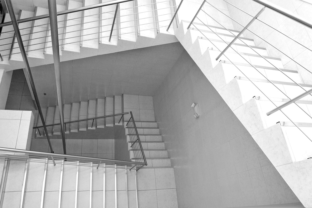 Estacion Bomberos interior 1.jpg
