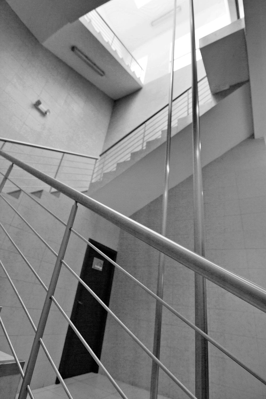 Estacion Bomberos interior 4.jpg