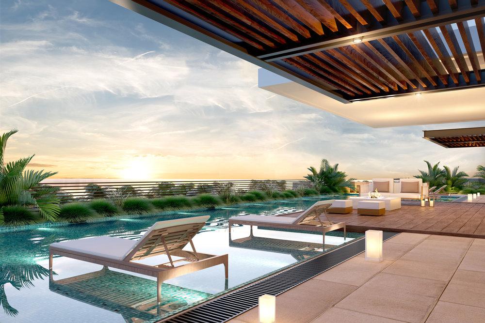 AS-LasVelas-APT-Rooftop.jpg