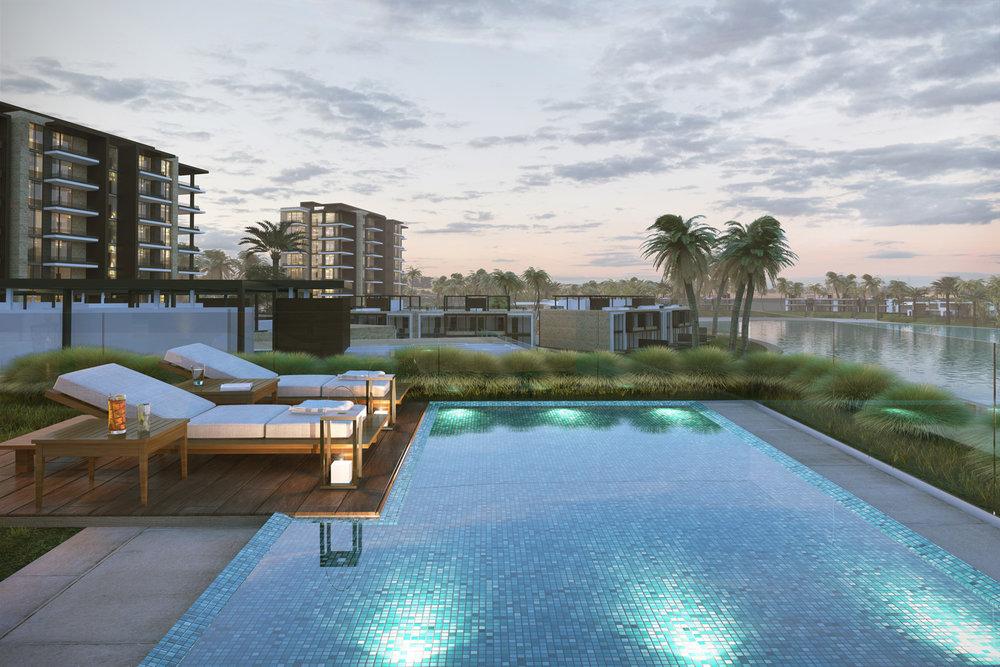 AS-LasVelas-RES-VillaA_Rooftop2.jpg