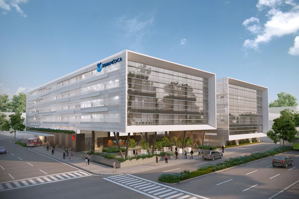 Zona-medica---Vista-Exterior-01.jpg