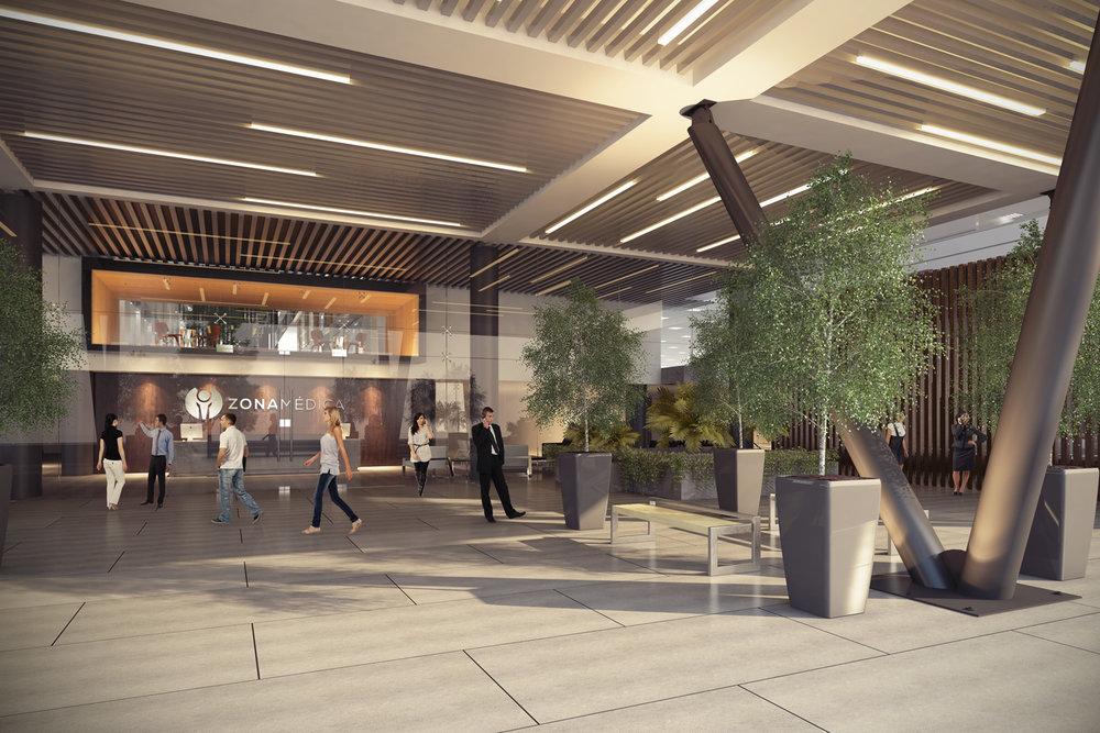 Zona-medica---Vista-interior-plaza.jpg