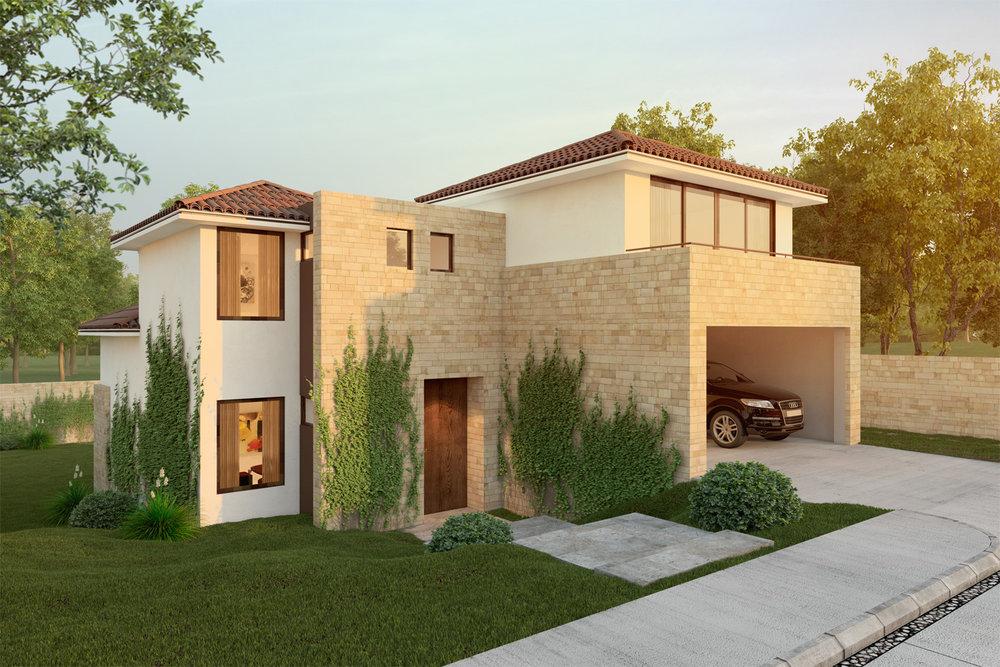 Casa-Ambar-Frontal-01.jpg