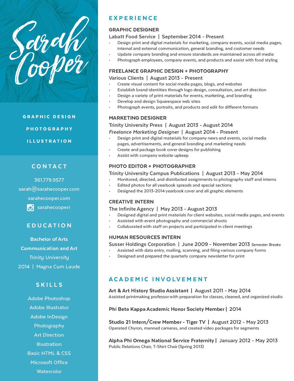 SarahCooper_Resume_6-2017.jpg