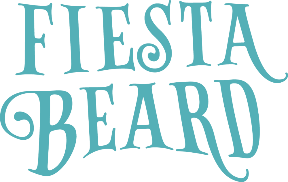 fiesta beard words only logo.png