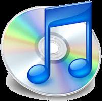 cd_musique.png