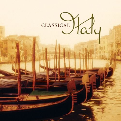 Classical Italy