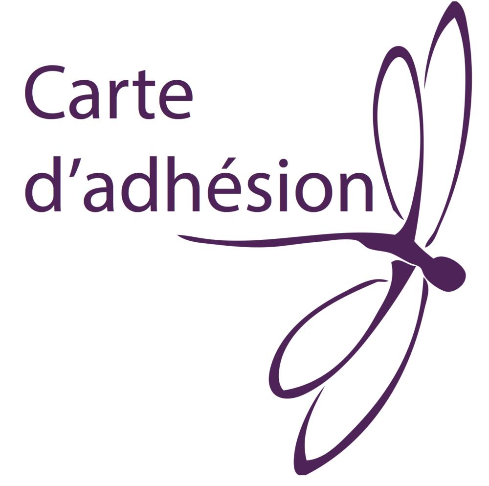 carte-d'adhésion - copie.png