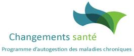 logo.changement santé.png