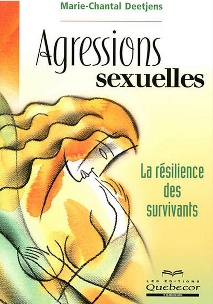 Agressions sexuelles La réslience des surivants.png