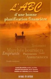 L'ABC d'un bonnne planification financière.png