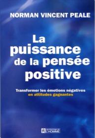 La puissance de la pensée positive.png