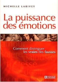 La puissance des émotions.png