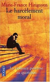 Le harcèlement moral.png