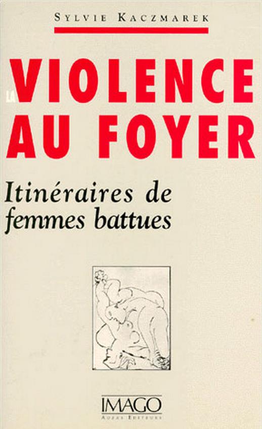 Violence au foyer