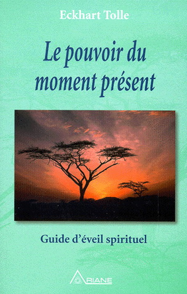 Le pouvoir du moment présent.png