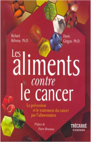 Les aliments contre le cancer.png