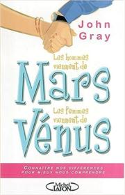 Les hommes viennent de Mars Les femmes viennent de Vénus.png