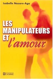 Les manipulateurs et l'amour.png
