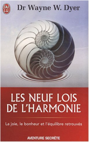 Les neuf lois de l'harmonie.png