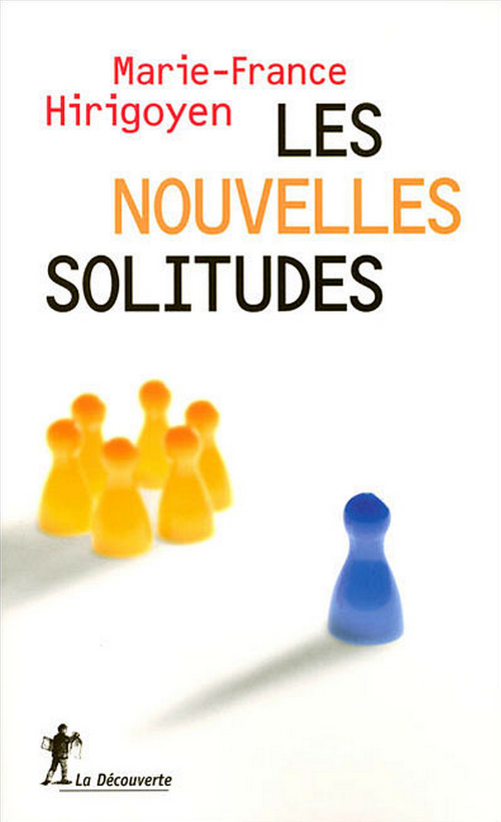 Les nouvelles solitudes.png