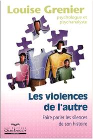 Les violences de l'autre
