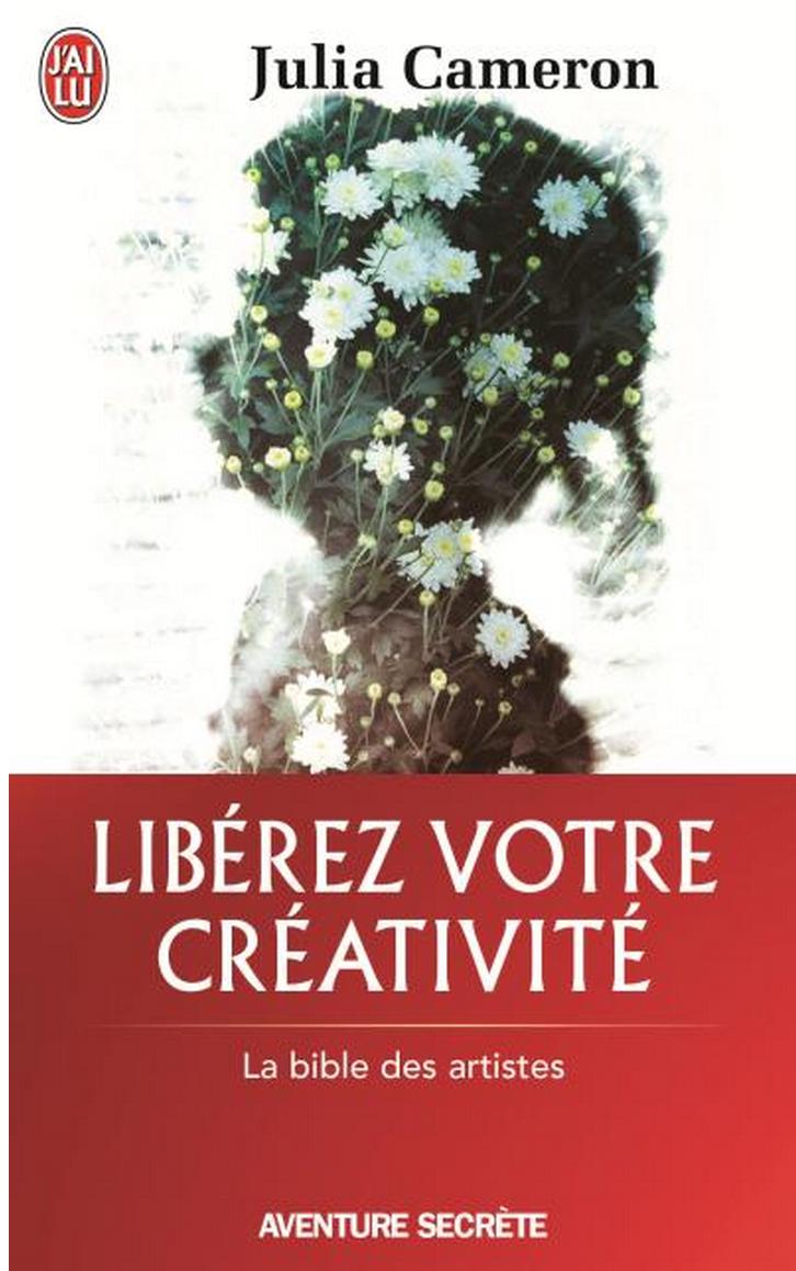 Libérez votre créativité.png