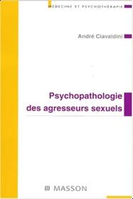 Psychopathologie des agresseurs sexuels.png