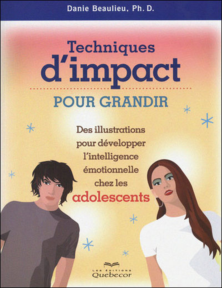 Techniques d'impact pour grandir - adolescents.png