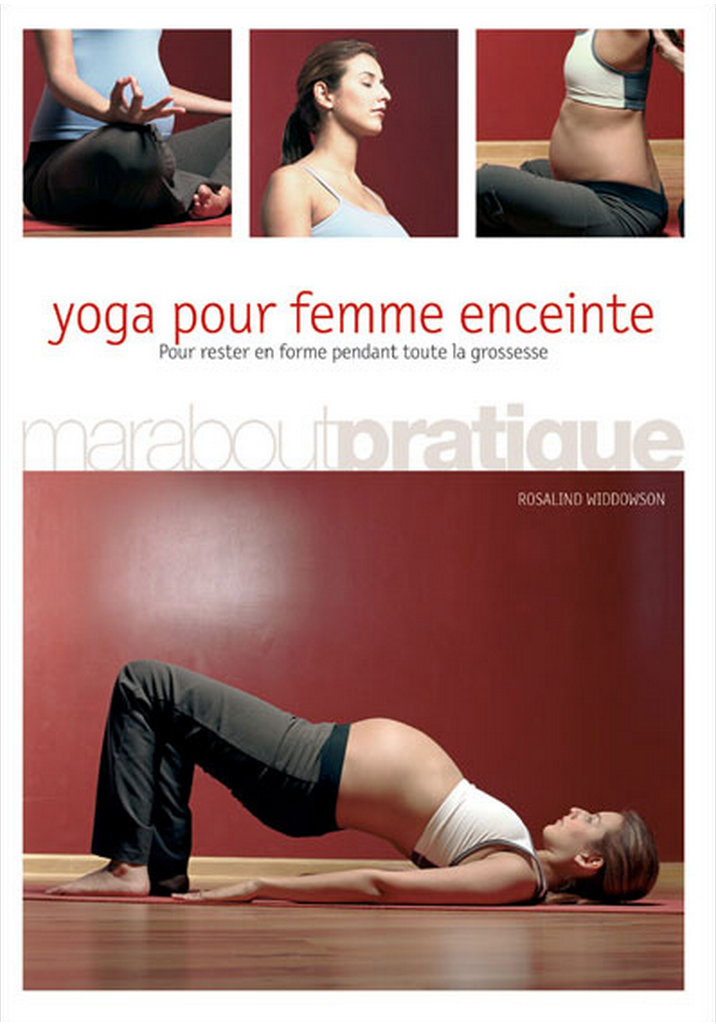 Yoga pour femme enceinte.png