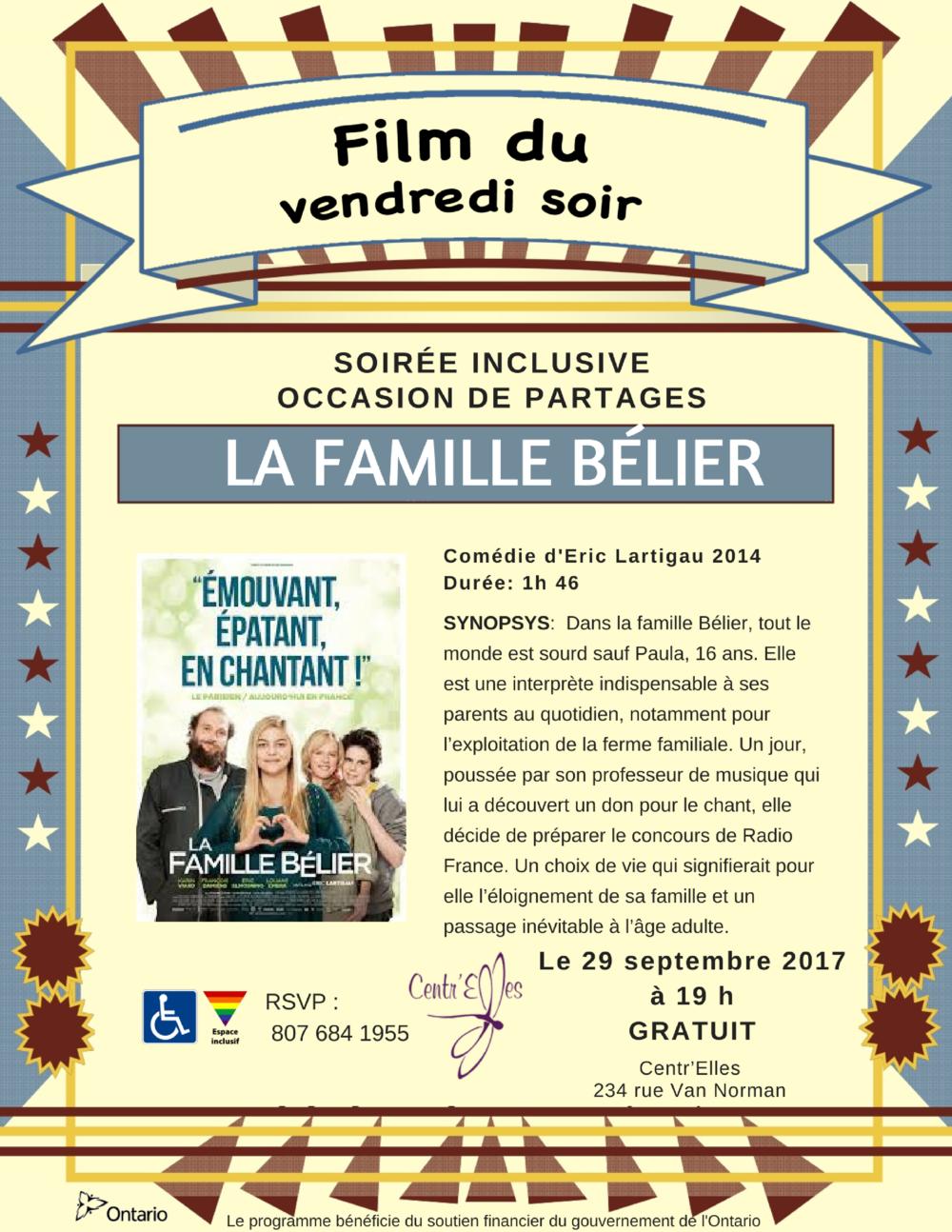 Famille belier.png