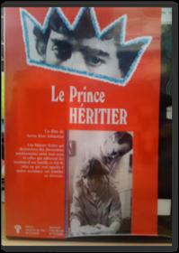 Le prince héritier