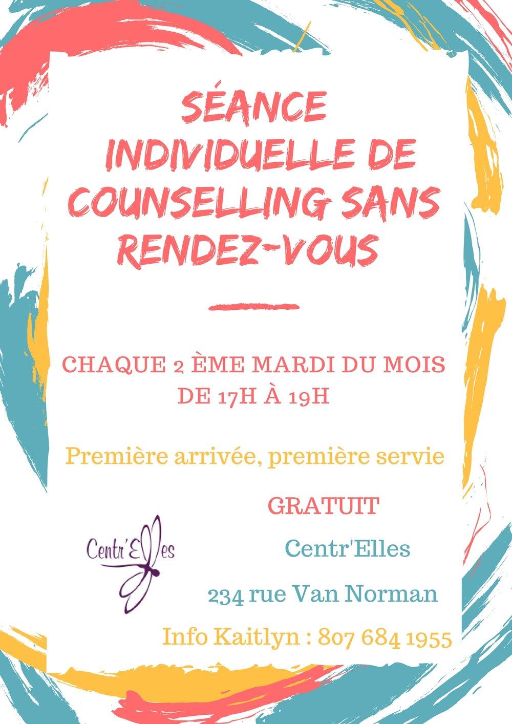 Séance de counselling sans rendez-vous (1).jpg
