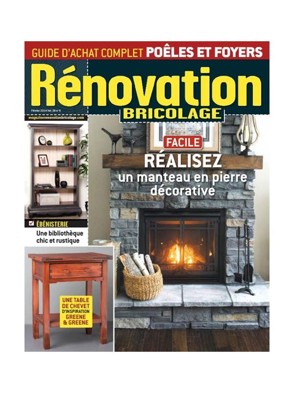 renovation-bricolage.jpg