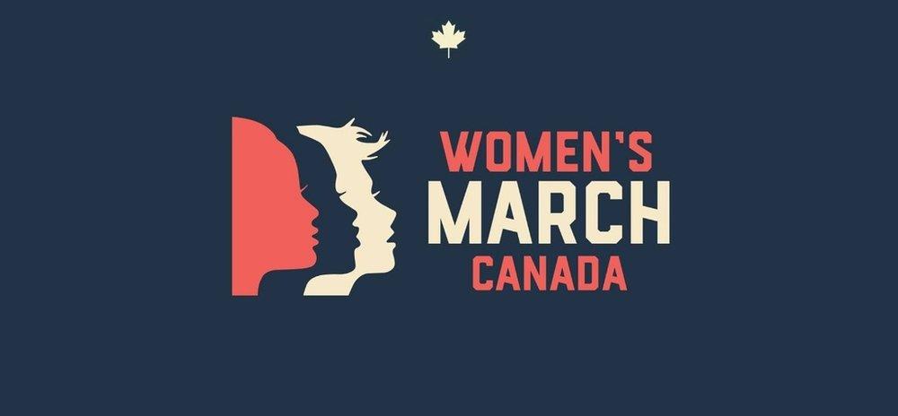 womensmarchcanada_homepage.jpg