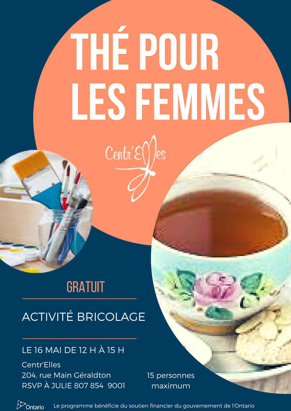 THÉ POUR LES FEMMES.jpg