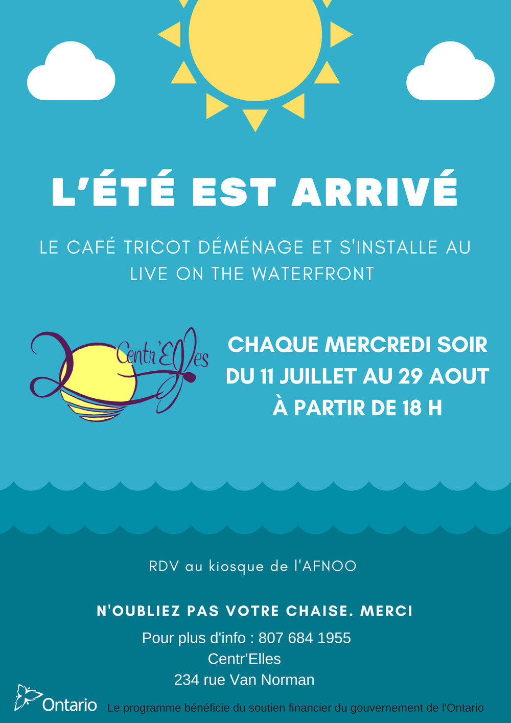 L'ÉTÉ EST ARRIVÉ (2).jpg