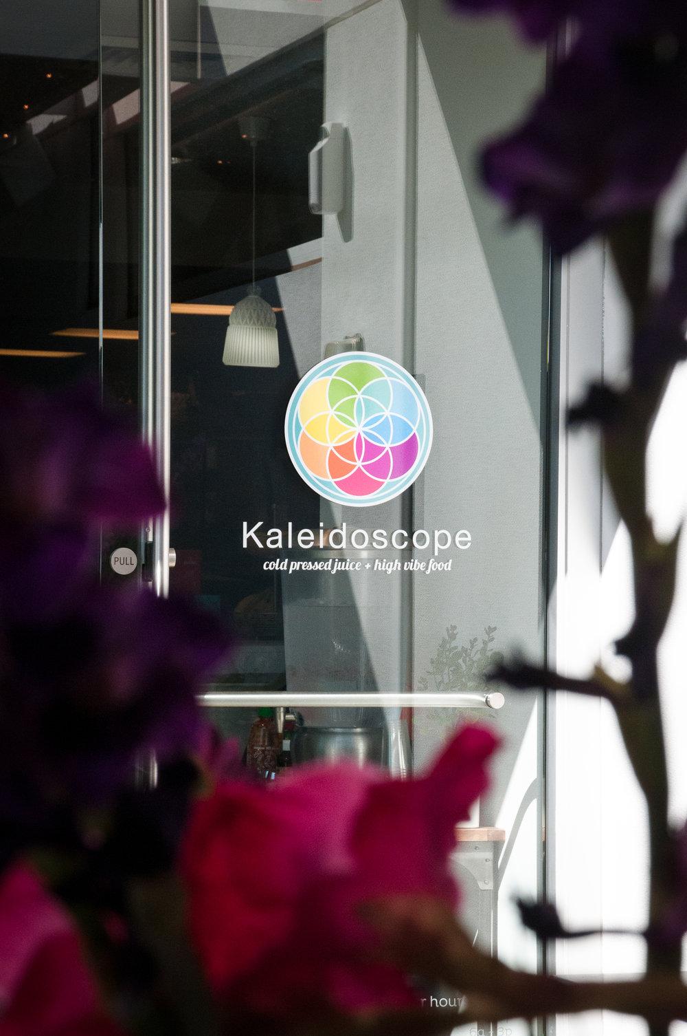0045_KALE-MadisonandKidsLine-144.jpg